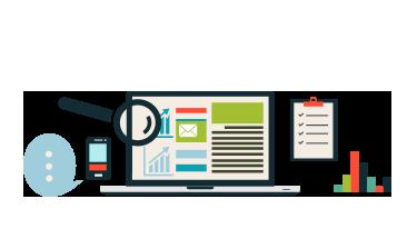 Aumente seu Resultado com Google Adwords